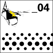 toolwax04 (Flight Of The Bumble Bee)